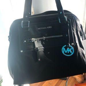 Michael Kors Hand and Shoulder Bag